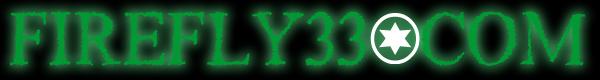 Firefly 33: CPT James Wayne Herrick, Jr. USAF MIA 10/27/69